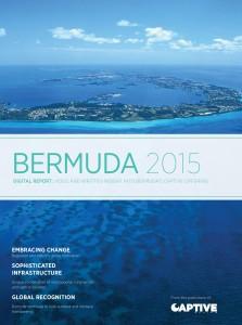 001_CRBermuda2015_Cover2-page-001