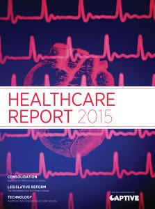 CR_Healthcare_Cover