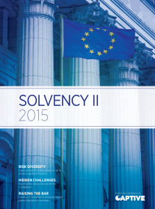 CRSolvencyII2015_Cover2