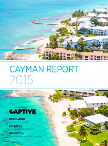 CR_Cayman2015_Cover