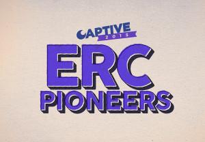 ERC_Pioneers 2