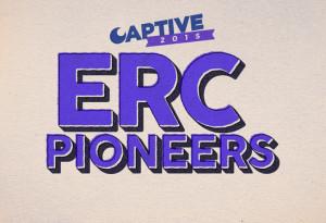 ERC_Pioneers