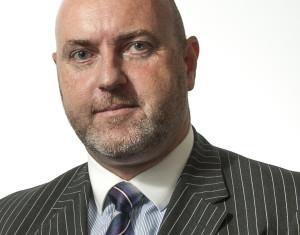 Paul Ring (Websure)