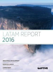CR-Latam-2016_Cover