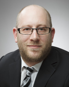Tom Johansmeyer