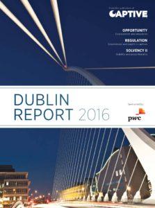 CR Dublin_cover